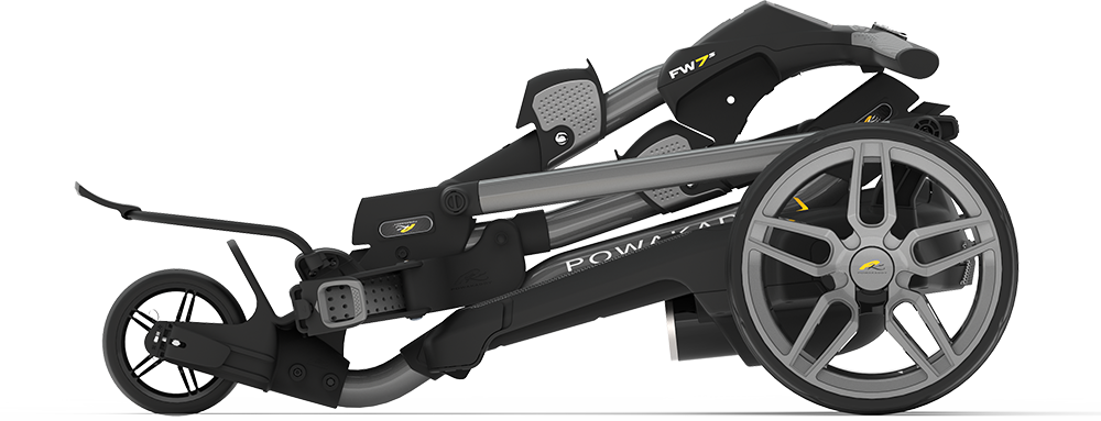 PowaKaddy UK Stockists